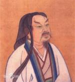 陶渊明-网上祭祀祭奠馆