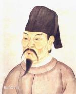 唐代诗人-王维网上纪念馆