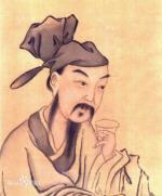 唐代诗人-杜牧网上纪念馆