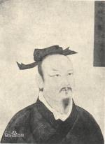 孔门七十二贤-高柴纪念馆