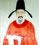 唐代诗人-王昌龄网上纪念馆
